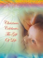 Christmas Cards 132