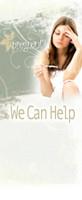 We Can Help 102 Bi-Fold Client Brochure