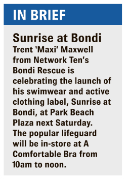 5.-coffs-coast-advocate-nov-2015-01-01-01.jpg
