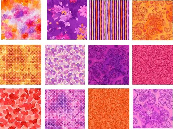 tqfabrics1.jpg