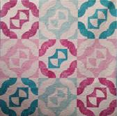 Bow Jangles Fabric Kit