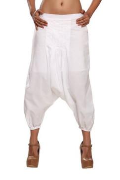 Women's 3/4th Pant