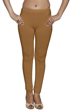 Women's Indian Ethnic Viscose Strech Leggings Pants