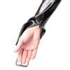 handzipsopen-custom-.jpg