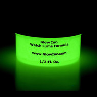 Watch Lume