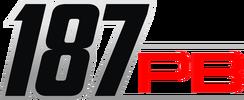 187pb