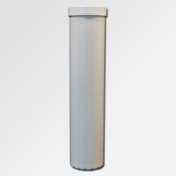 "Chloramine Filter for 20"" Whole House Systems"