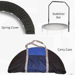 Needak Trampoline Accessories