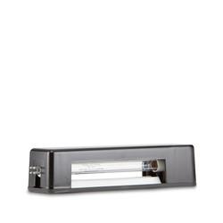 Pionair Replacement Lamp Modules