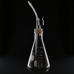 1000ml Ozone Water Bubbler for Drinking Ozonated Water