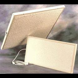 Pet Heat Radiant Heater Panels