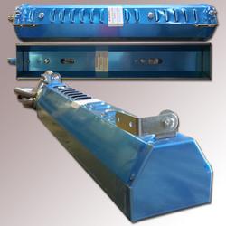 Far Infrared Sauna Heater Kits