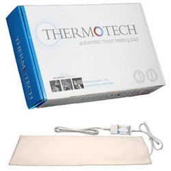 Thermotech Moist Heating Pads