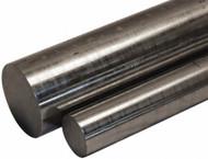 """Tool Steel - 12"""" Bar"""
