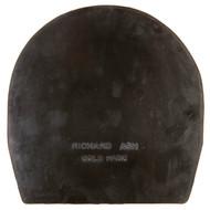 Richard Ash Supersole Pads (Soft/3mm)