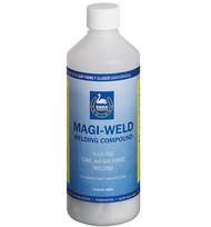 Swan Magi-Weld