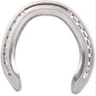St Croix Concrde Xtra Aluminium Hind Toe Clip