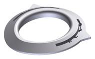 Blacksmith BKACL Full Rolling Eggbar Universal SC