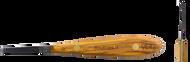 Double S Vet Deluxe Hoof Knife (RH/LH)