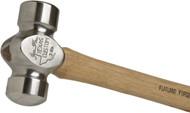 Flatland Forge Rounding Hammer (2.25lb)