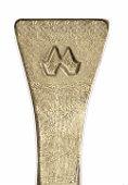 Mustad Endura Concave