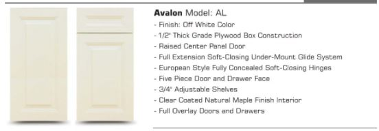avalon-description.jpg