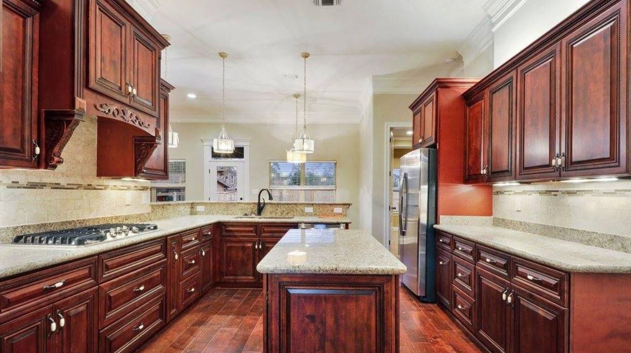 cherry-rope-kitchen.jpg