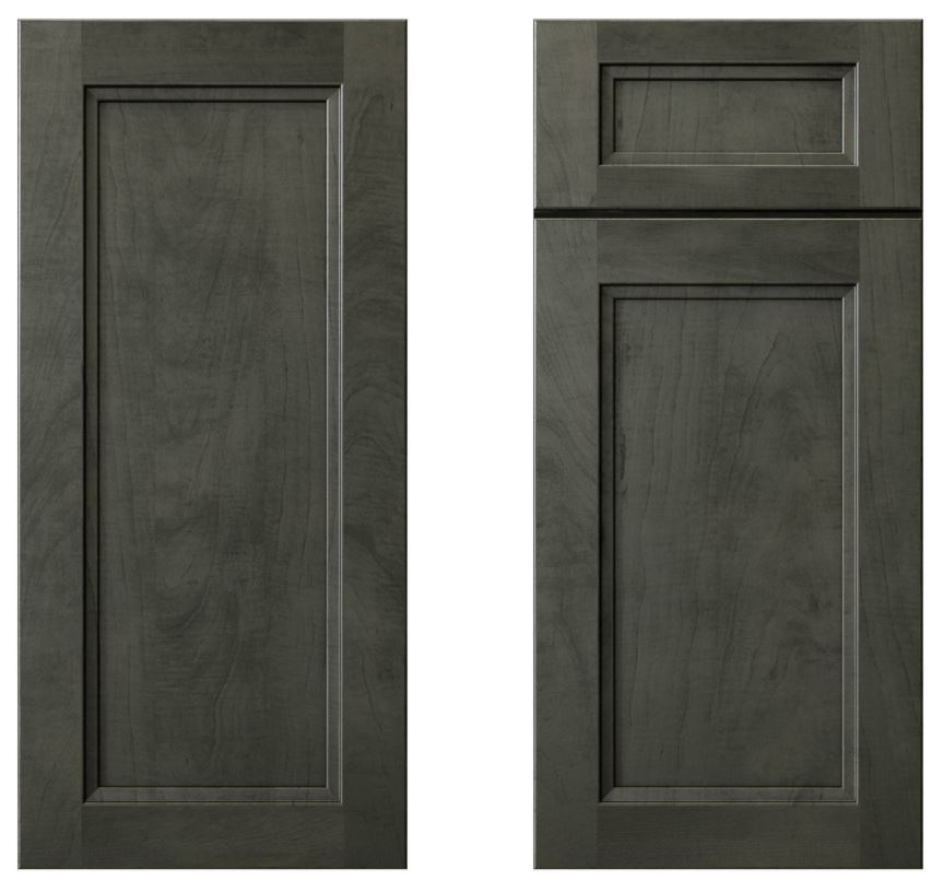 jarlin-smokey-gray-door.jpg