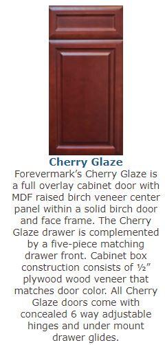matrix-cherry-glaze.jpg