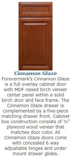 matrix-cinnamon-glaze.jpg