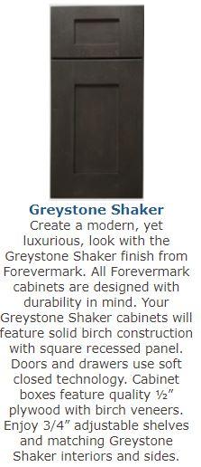 matrix-greystone-shaker.jpg
