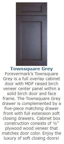 matrix-townsquare-grey.jpg