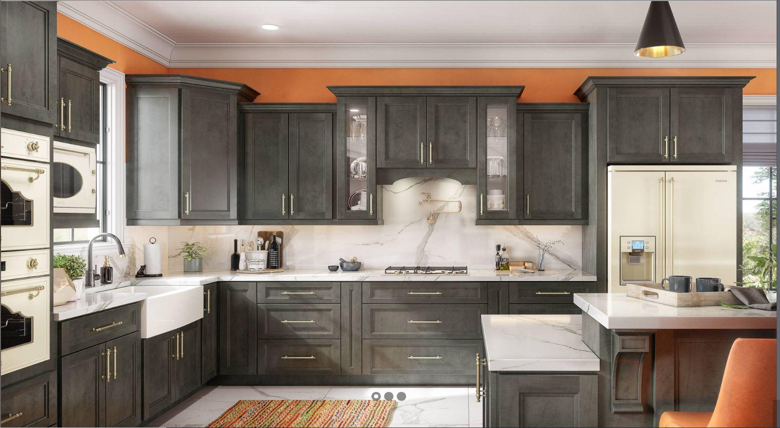 smokey-gray-kitchen.jpg
