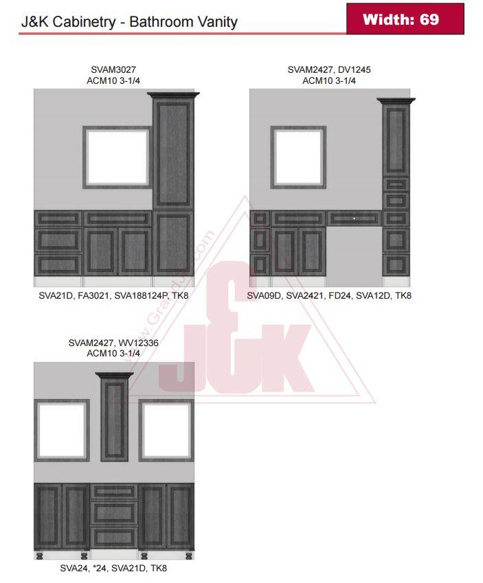 vanity-page20.jpg