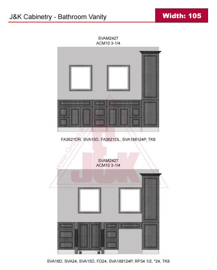 vanity-page36.jpg