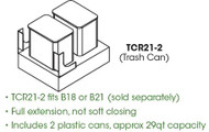 TCR21-2