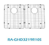 Stainless Steel Bottom grid for RA-HD3219R10S