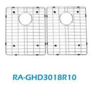 Stainless Steel Bottom grid for RA-HD3018R10