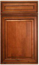 Mocha Maple Glaze Door Sample