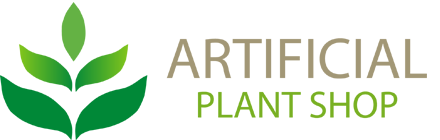 Artificial Plant Shop