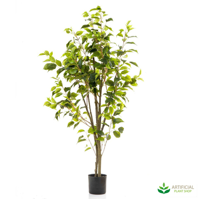 Artificial Ficus Tree 1.2m