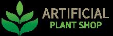 artificial-plant-shop-logo.png