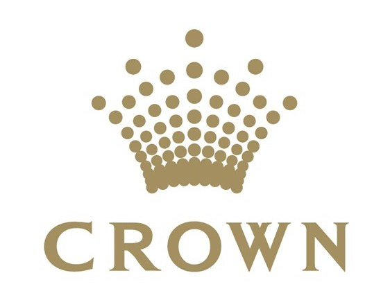 crown-perth-logo.jpg