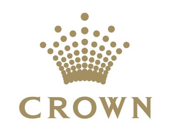 crown-perth-logo.jpg