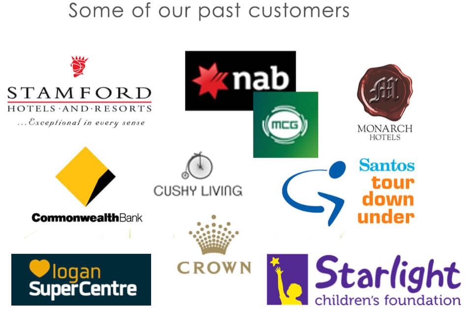 customers.jpg