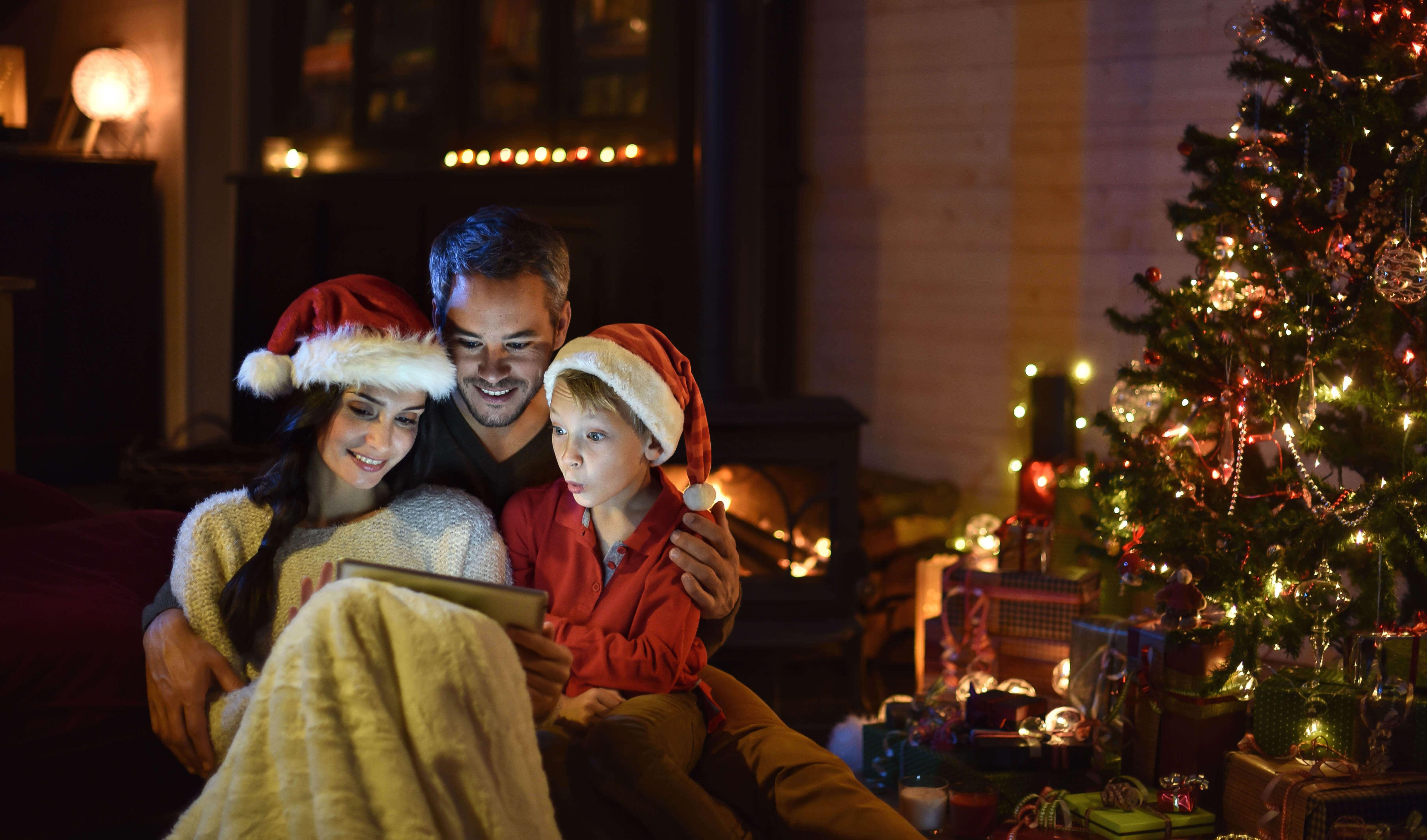 family-among-christmas-decorations.jpg