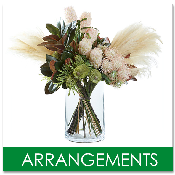 Artificial Flowers In Adelaide And Sa
