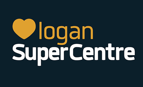 logan-rev-hr-logo.jpg