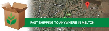 ballarat-shipping.jpg