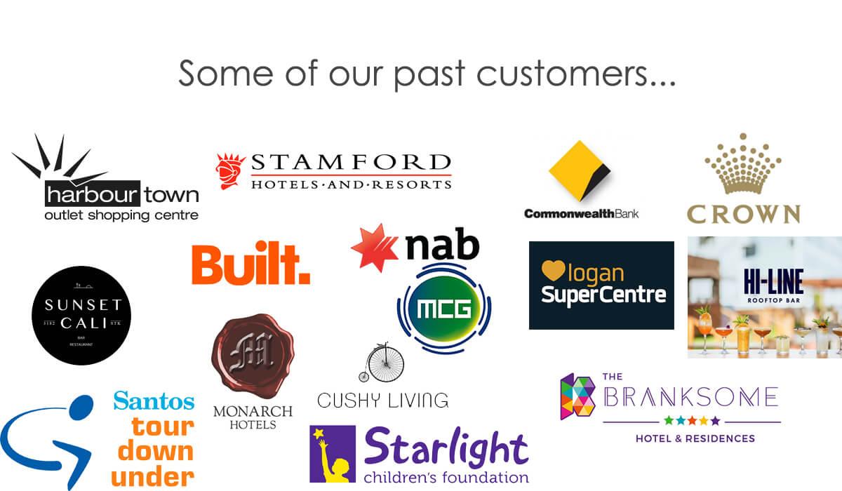 Past-Customers.jpg